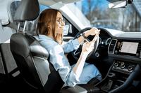 Tipps für die Auto Miete in Deutschland