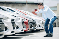 Wie findet man einen guten Gebrauchtwagen?