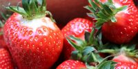Antiallergische Augentropfen bei pollenbedingter Allergie