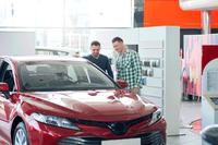 Tipps für den Kauf eines Gebrauchtwagen