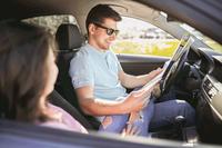 Tipps für den Gebrauchtwagenkauf