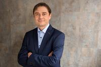 Martin Strempel ist bei iTAC neuer Business Development Manager Data Analytics