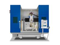 LANG bestätigt: Anlagen- und Maschinenbau erholt sich