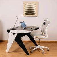 Ergomood stellt ergonomische Office-Bundles für eine gesunde und stylishe Arbeitsumgebung vor