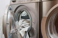 Was tun, wenn der Wäschetrockner defekt ist?