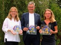 """""""Ludwig 2020/2021"""" für die besten Mittelständler aus der Region: BTHVN + C"""