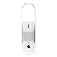 djive Flowmate ARC Humidifier - einfach saubere Luft und besseres Raumklima