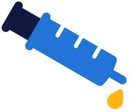Impf-Finder: Kurzfristig freie Impftermine organisieren