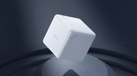 Aqara Cube T1 Pro vorgestellt: Würfel-Fernsteuerung