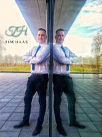 Finanzberatung Tim Haas digital, modern und nach DIN Norm