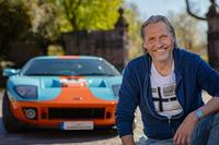 CooleKarren.com - neue, faszinierende Auto- und Lifestyle-Plattform mit täglichen Auktionen geht live