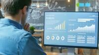 SAP Business One 10.0: Die 6 wichtigsten Neuerungen für kleine und mittlere Unternehmen