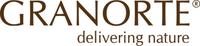 Bodenversand24 listet umweltfreundlichen Bodenbelag vom führenden Hersteller GRANORTE