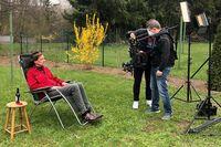Gießener Wellerman-Trailer macht Mut in der Pandemie