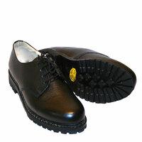Zwiegenähte Schuhe und Stiefel für Drinnen und Draußen
