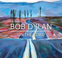 Ausstellung BOB DYLAN | ON THE ROAD in Fulda
