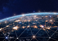 Apleona und IBM läuten mit einer Hybrid-Cloud-Plattform das nächste Kapitel der erfolgreichen Zusammenarbeit ein