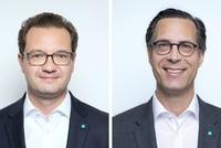 noventic group beteiligt sich an Proptech-Unternehmen tado°