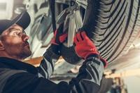 CHEP - durch Risikoteilung werden Automobil-Supply-Chains widerstandsfähiger