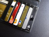 wee - Cashback- und Mobile Payment System