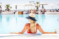 Adiós Corona: Der ikonische Ocean Club Marbella öffnet am 21. Mai