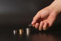 Aus Geld Vermögen machen - Ronny Wagner von der Noble Metal Factory zeigt, wie es geht