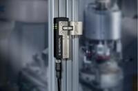 Neue Sicherheitszuhaltung AZM40 mit UL-Zertifizierung