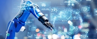"Smart Electronic Factory e.V. und UNITY beleuchten: ""Produktivitätssprung durch digitale Transformation"""