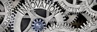 Innovationskultur als Wachstumsmotor