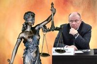 Ex-Frauen russischer Milliardäre fördern die Nachfrage nach Rechtstourismus in Großbritannien
