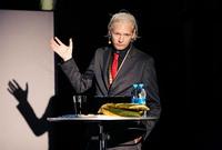 Die Doppelmoral der britischen Justiz: Assange bleibt im Gefängnis