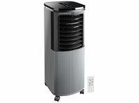 Sichler Exclusive Verdunstungs-Luftkühler LW-590