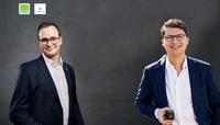 Partnerschaft im Bereich Fahrtenbuch: DATEV und Vimcar sorgen für digitale Prozesse