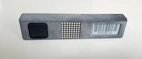nextLAP stellt neues Device für Kommissionierung vor: IoT-Pick-to-Light-Taster mit integriertem E-Paper-Label