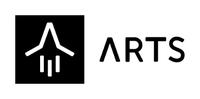 ARTS ab sofort zertifizierter Weiterbildungsträger