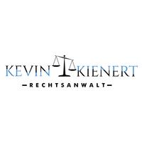 Hat Ihre Rechtsschutzversicherung eine Deckung abgelehnt?