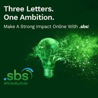 Warum auch für Ihre Firma, die SBS-Domain sinnvoll sein könnte...