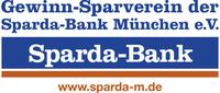 Sparda-Bank München fördert das Vorlesen