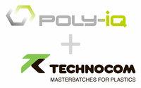 Poly-IQ und Technocom LLC vereinbaren 10-Jahres-Vertrag