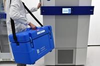 B Medical Systems ist bereit für die Medical Device Regulation