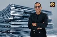 G999, GStelecom, GSmedia, GSB Gold Standard: Josip Heit übernimmt Zeitungsmarken: BERLINER TAGESZEITUNG, Deutsche Tageszeitung und Berliner Tageblatt
