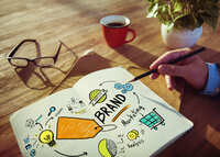 Ist Markenbildung im digitalen Zeitalter wichtig?