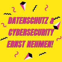 Als Hotel den Datenschutz & Cybersicherheit ernst nehmen