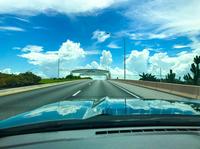 Mietwagen in Florida- Rabattcode bis zu 50% sparen!