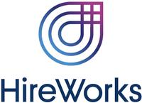 Aus ThinkHeads wird HireWorks