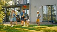 Family Days - TAP.DE schenkt seinen Mitarbeitern einen freien Familientag