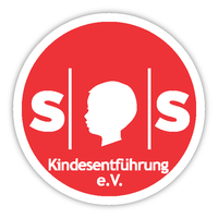 """Presseerklärung zum """"Internationalen Tag der vermissten Kinder"""""""