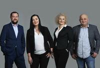Tempo-Team EU-Rekrutierung: Dringend benötigte Arbeitskräfte finden