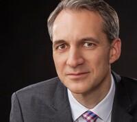 Alexander Welsch neuer Sales Vorstand der BELANO medical AG