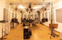 PSI Audio und immersiver 3D-Sound - eine perfekte Kombination
